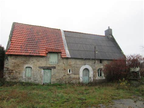 Comptoir Métallurgique De Bretagne by Bac Acier Finistere