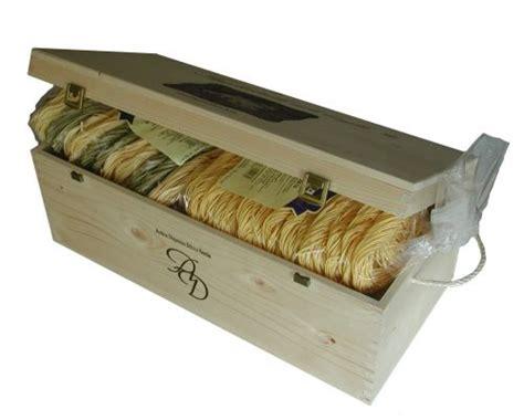 cassette in legno per vini cassette in legno per vini confezioni regalo in legno