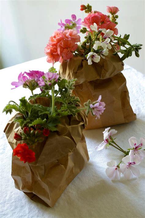 fiori natalizi fai da te fiori fai da te composizioni di fiori come realizzare