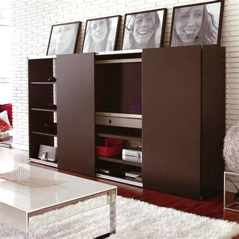 furnishing small spaces modern furniture for small spaces 15 great ideas for