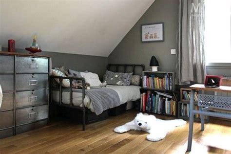 teen attic bedroom meggielynne minus that rug kids rooms pinterest