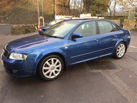 used audi halifax used audi a4 and second audi a4 in halifax