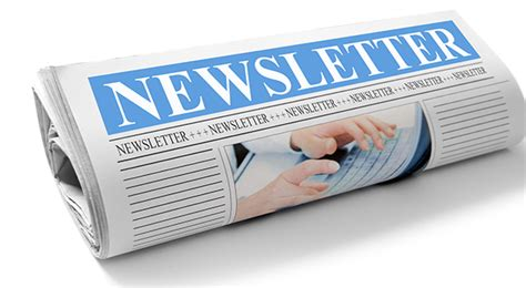 New Newsletter News by Sustaenable Newsletter Get News And Updates