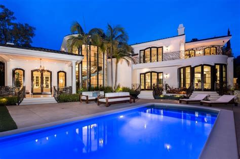 houses in beverly hills beverly hills real estate and homes for sale christie s international real estate