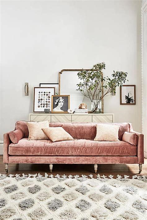 pink sofa log in el rosa no es solo cosa de chicas 20 sof 225 s rosa que lo