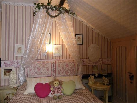 Beau Ciel De Lit Chambre Adulte #1: ciel-de-lit-201112152003534o.jpg
