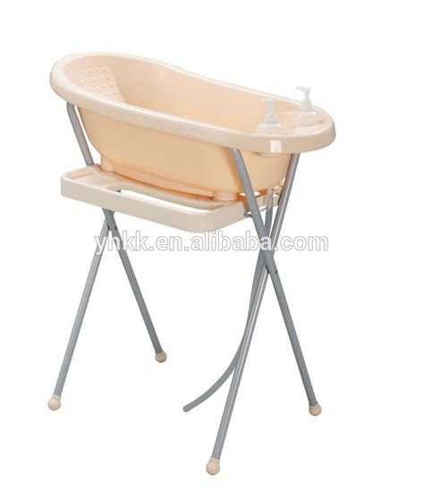 collapsible changing table folding baby change table folding baby changing tables