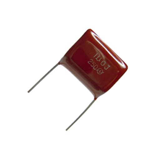 topmay capacitor datasheet polyester capacitor pdf 28 images 150nf 0 15uf 50v polyester capacitor r82dc3100aa50k kemet