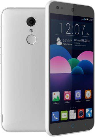 Hp Zte Blade X5 zte blade x5 specs review release date phonesdata