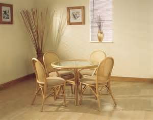 Conservatory Dining Chairs Conservatory Dining Furniture Including Tables And Chair Sets For Your Home Or Conservatory