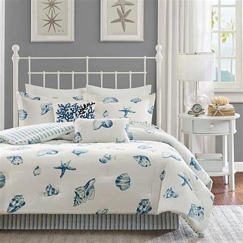 beach comforter sets king harbor house beach house comforter set california king