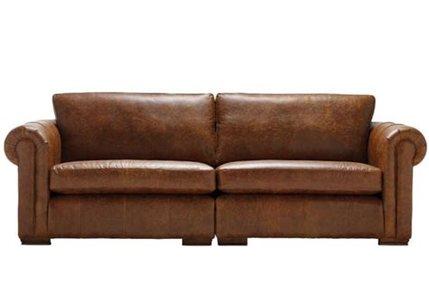traditional leather sofas sale 30 off traditional and chesterfield leather sofa sale