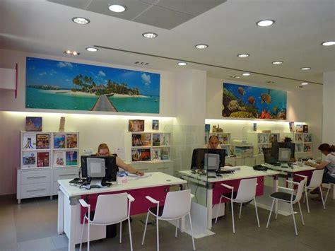 oficina barcelo viajes pin de julian roveta en travel agency pinterest getafe