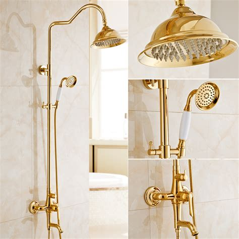 where to buy bathtub paint popular painting bathtub buy cheap painting bathtub lots