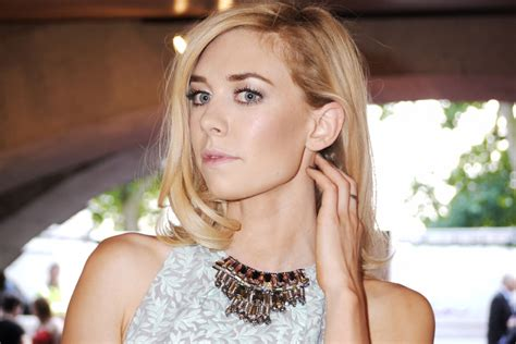 vanessa kirby beautiful vanessa kirby photos barnorama