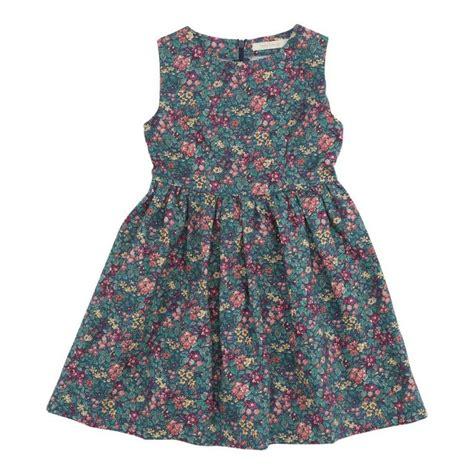 Dress Ghita ghita dress prince george poppy dresses