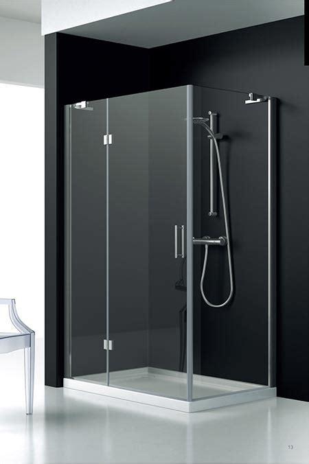box doccia per vasca da bagno trasformare vasca da bagno in doccia sarabagno