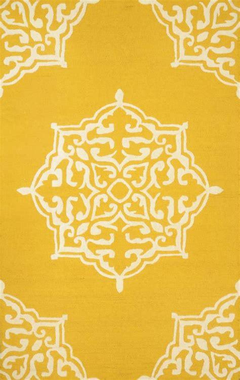rugs usa tuscan  gold rug rugs usa fall sale