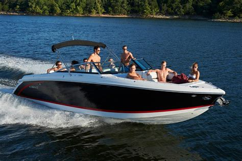 cobalt boats for sale r30 2017 cobalt r30 power boat for sale www yachtworld