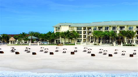 Enchanting 10  Vero Beach Florida Hotels And Resorts Decorating Inspiration Of The 10 Best