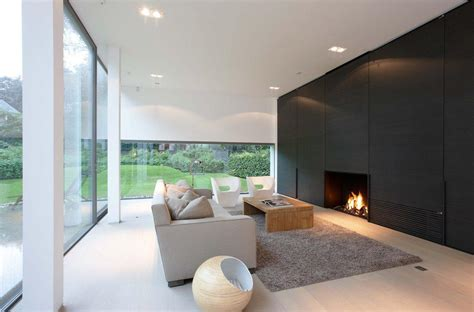 Home Wall Decoration Open Type Fireplaces Photo Gallery Dimar Fireplaces