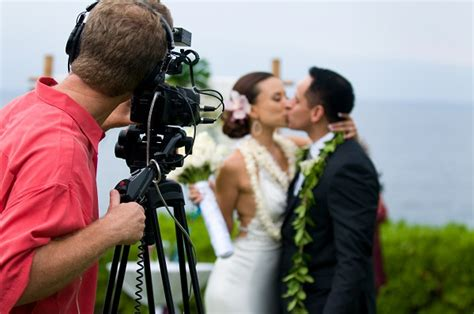 average cost of a canadian wedding - Wedding Videographer