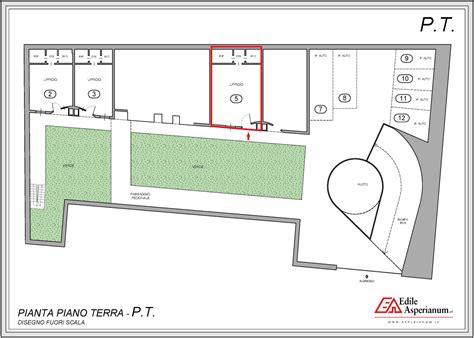 centro ufficio bergamo vendita appartamenti ville e uffici a bergamo e provincia