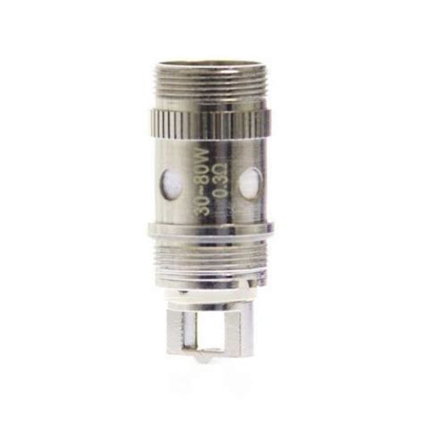 Eleaf Coil 03 Ohm Melo 123 buy eleaf ecl coil for ijust2 melo 2 or 3 single in