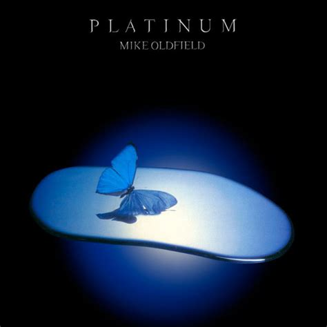 best mike oldfield albums mike oldfield platinum reviews
