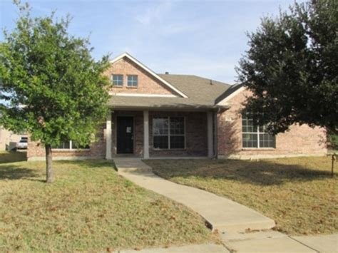 houses for sale lancaster tx lancaster texas reo homes foreclosures in lancaster texas search for reo