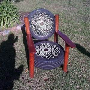 comfy lawn chairs