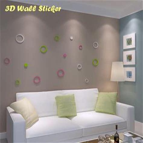 178 Desain Hiasan Interior Ruangan Jam Dinding Kayu Bunga hiasan dinding unik perindah ruangan anda dengan desain