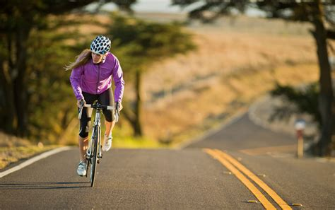 how to your to run with a bike 4 ways your bike improves your run mapmyrun