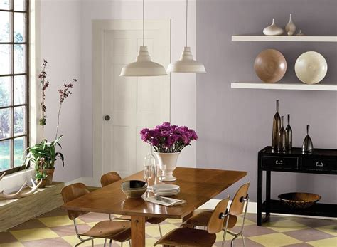 best 25 purple dining room paint ideas on purple home office paint purple dinning