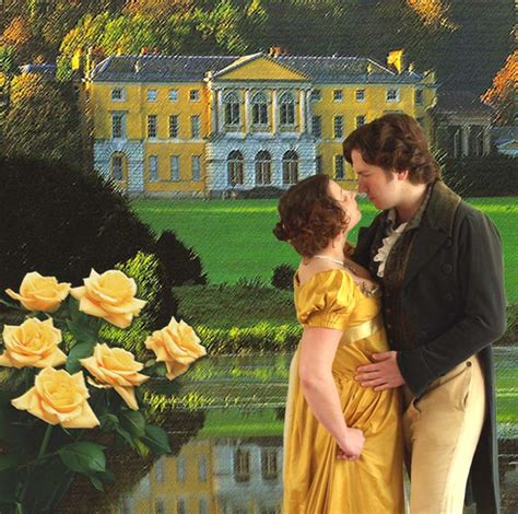themes in pride and prejudice movie austenland a sony pictures classics release