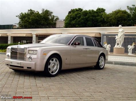 New Phantom Marun pics rolls royce phantom page 45 team bhp
