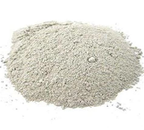 Bentonite Clay Detox Side Effects by Bentonite Clay Side Effects Detox Cleanse Bath Skin
