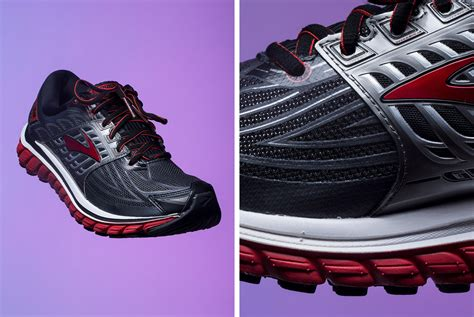 which are the best running shoes the best running shoes of 2017 gear patrol howldb
