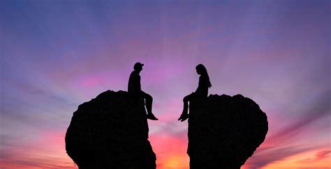how to to heel how to heal a broken healing spiritualist