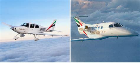 emirates flight training academy emirates introduces new generation in flight entertainment