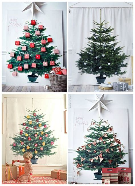 ikea tree 17 best ideas about ikea fabric on plastic sheet for wall lights out trailer and