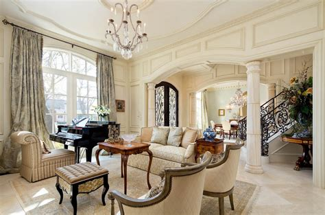 living room designs traditional make your home feel like heres how to make your new house feel like a house pinkous