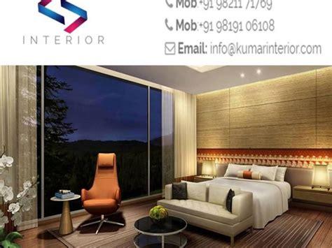 interior designing mumbai interior designer in mumbai kandivali interior designer in