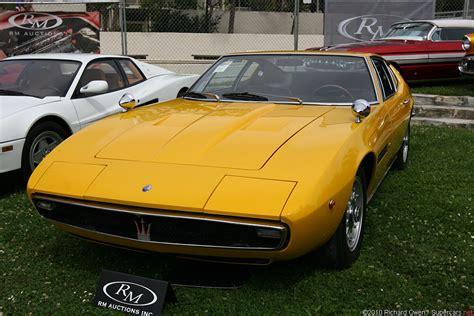 maserati ghibli 1967 1967 maserati ghibli gallery gallery supercars net