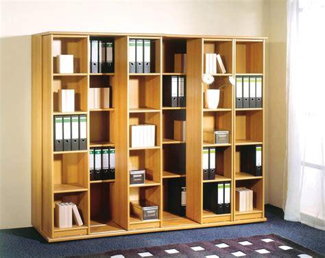 buche möbel schieberegal buche bestseller shop f 252 r m 246 bel und
