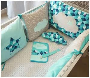 linge de literie drap housse linge de lit bb mitsouko