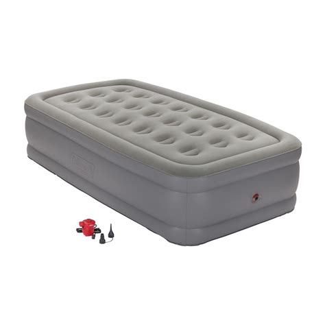 coleman air mattresses upc barcode upcitemdb