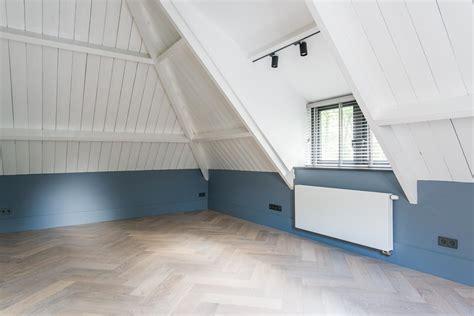 interieur trends van 2015 visgraatvloer in een scandinavisch interieur d 233 interieur