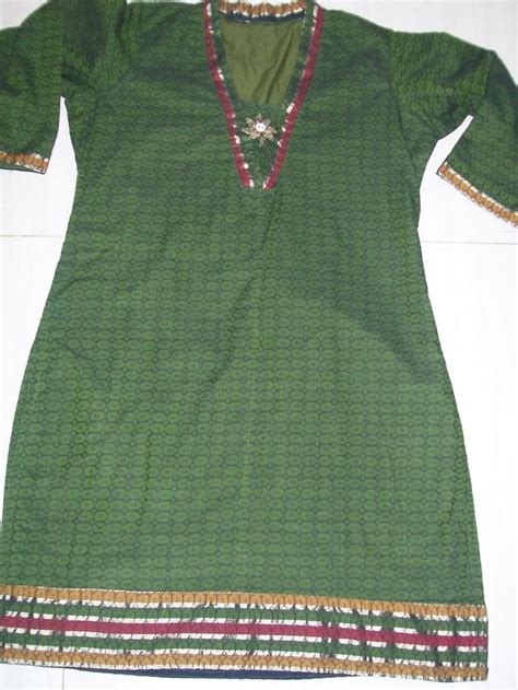 kurta sewing pattern for ladies how to stitch collar neck kurta kameez sewing tutorials