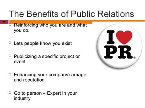 The Week Of Pr by Pr Success Tips For All Entrepreneurs